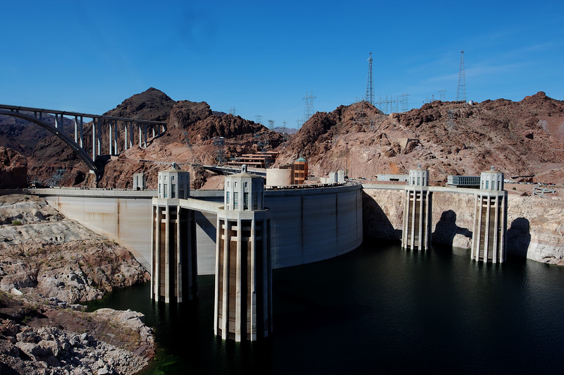 2017 Hoover Dam 0013-Edit_4-Edit_5-Edit_Photographic