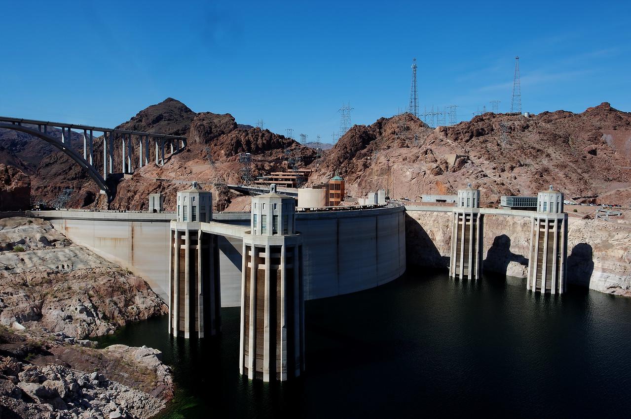 2017 Hoover Dam 0013-Edit_4-Edit_5-Edit_Photographic