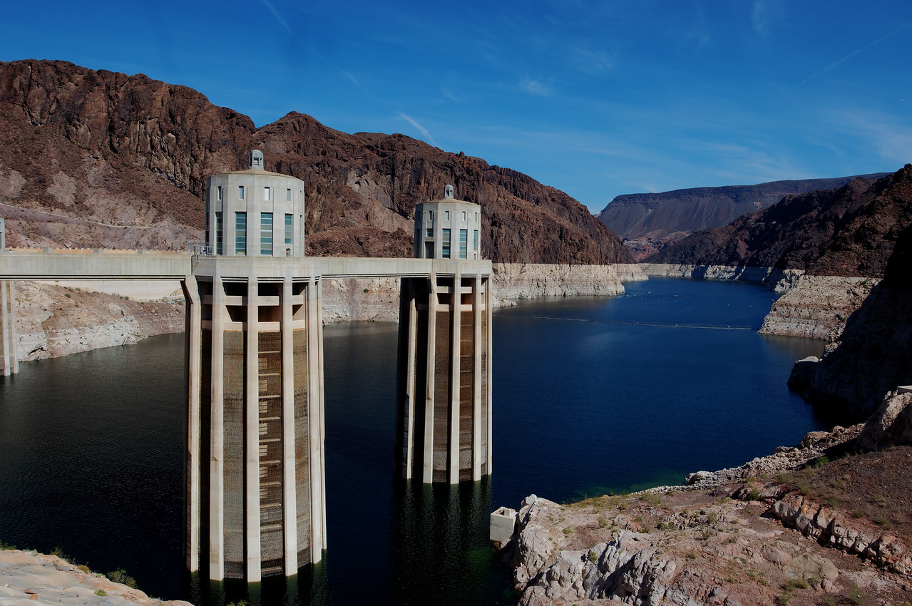 2017 Hoover Dam 0029-Edit_30-Edit_31-Edit_Photographic