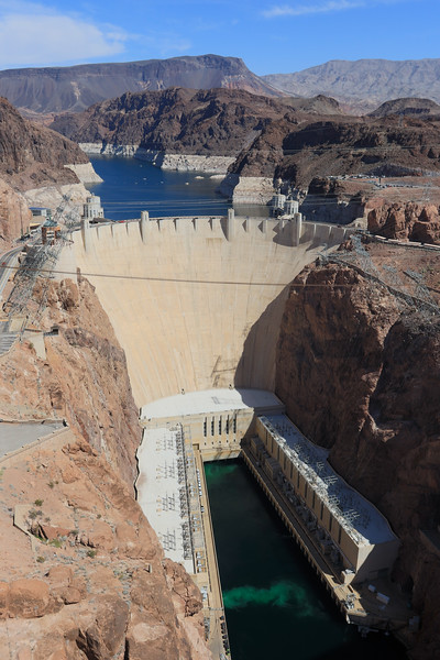 2017 Hoover Dam 0083