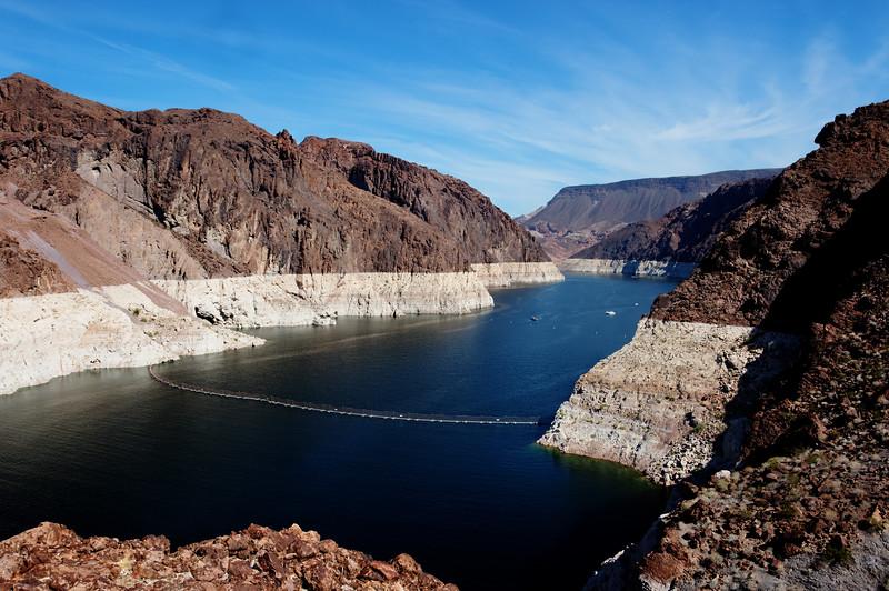 2017 Hoover Dam 0017-Edit_8-Edit_9-Edit_Photographic