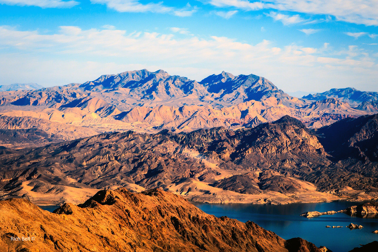 2015 Grand Canyon Tour (38 of 164)-Edit