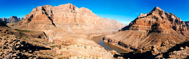2015 Grand Canyon Tour (108 of 164)