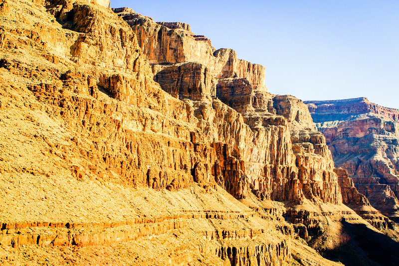 2015_Grand_Canyon_Tour_(64_of_164)-Edit