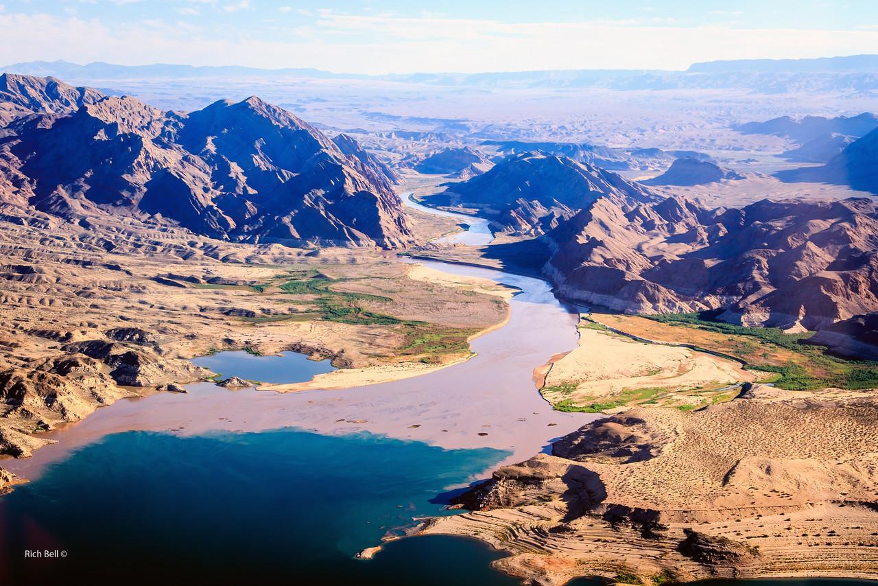 2015 Grand Canyon Tour (45 of 164)-Edit