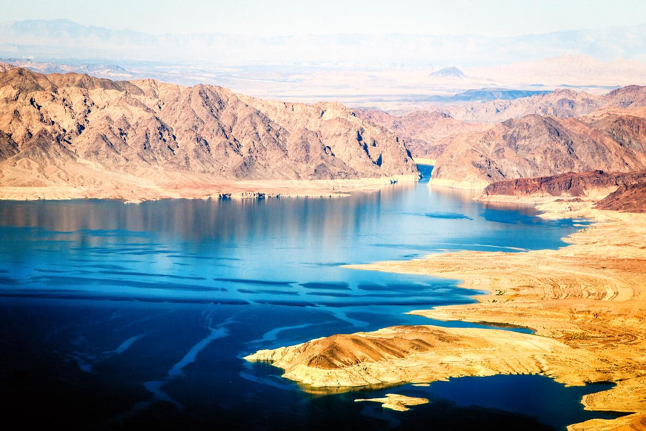 2015_Grand_Canyon_Tour_(145_of_164)-Edit
