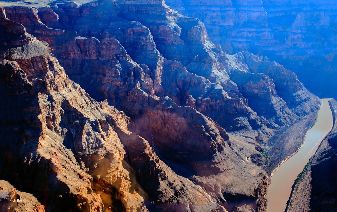 2015 Grand Canyon Tour (57 of 164)-Edit
