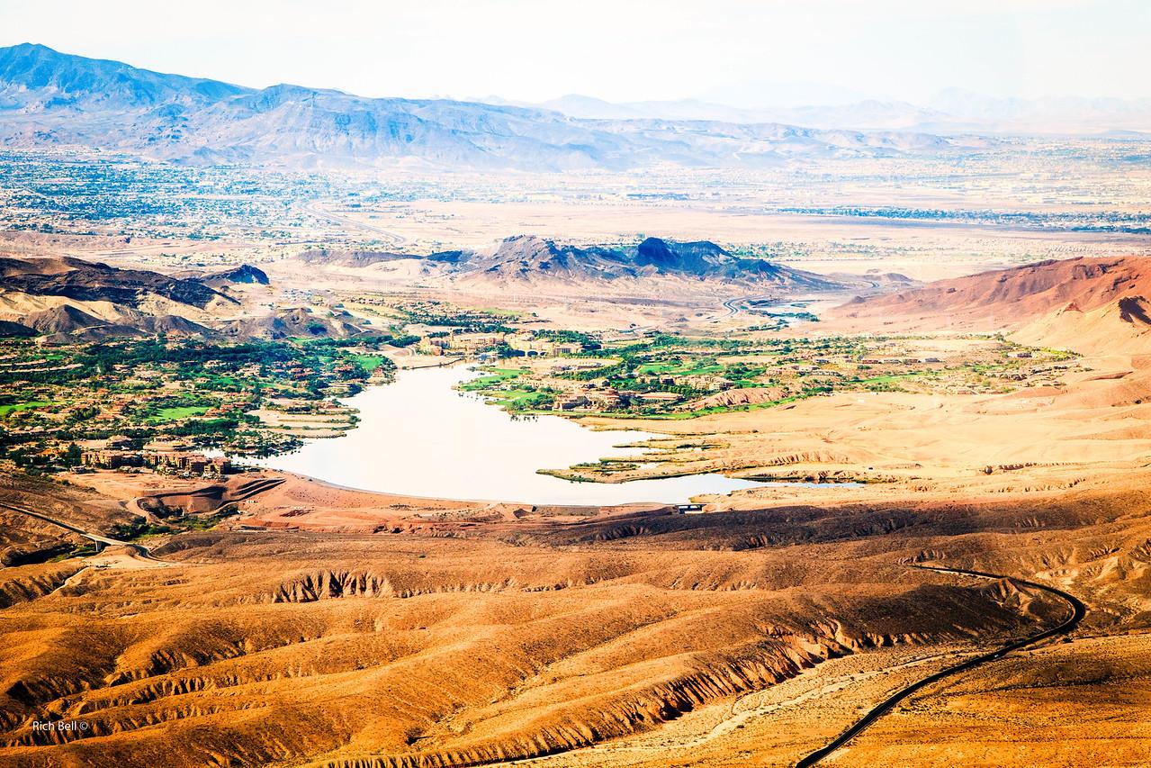 2015_Grand_Canyon_Tour_(155_of_164)-Edit