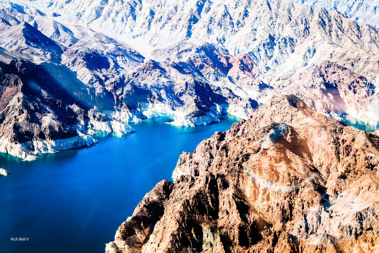 2015_Grand_Canyon_Tour_(150_of_164)-Edit