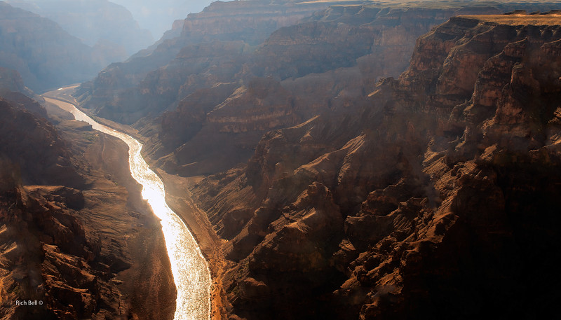 2015 Grand Canyon Tour (53 of 164)-Edit