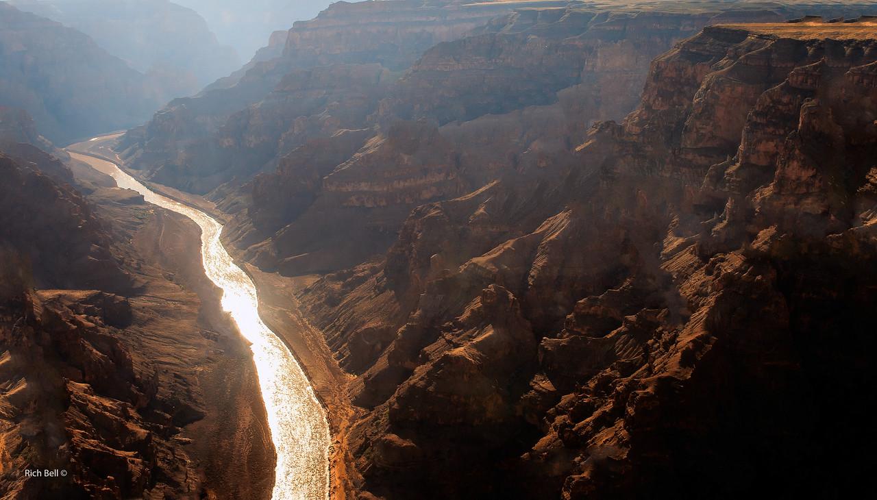 2015 Grand Canyon Tour (53 of 164)-Edit