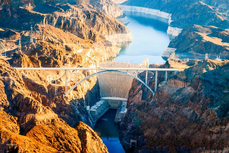 2015_Grand_Canyon_Tour_(29_of_164)-Edit-Edit