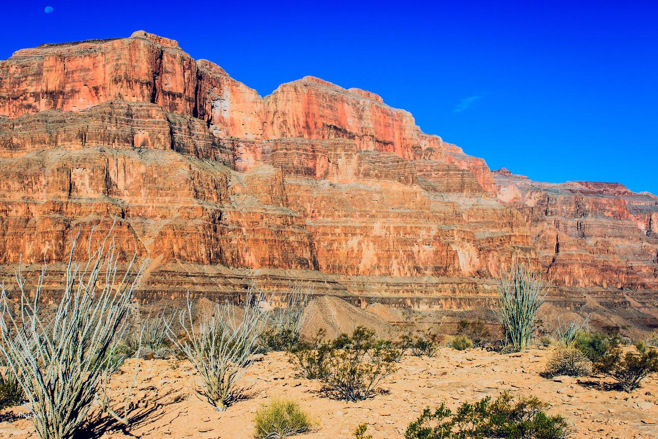 2015 Grand Canyon Tour (66 of 164)-Edit