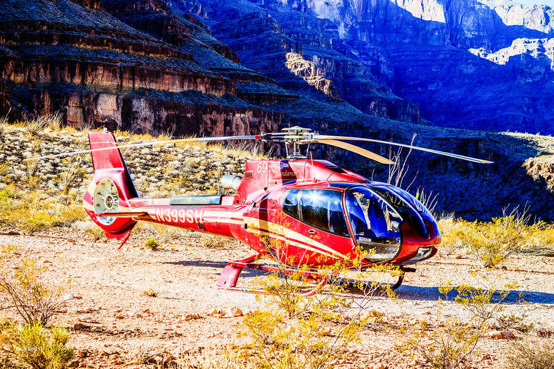 2015_Grand_Canyon_Tour_(68_of_164)-Edit