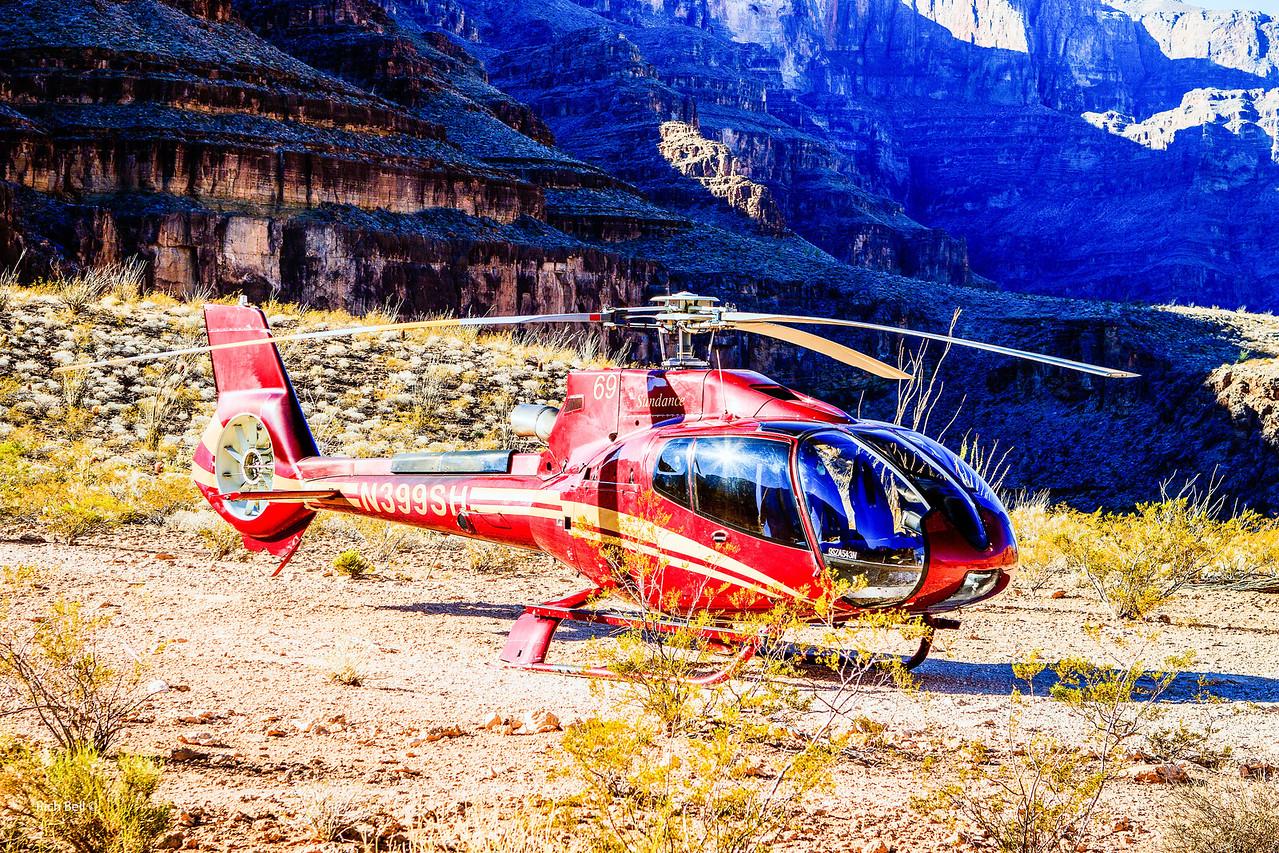2015_Grand_Canyon_Tour_(68_of_164)-Edit