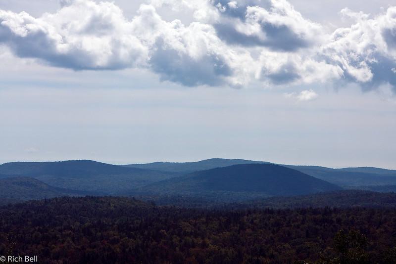 20090908_ New England_0413