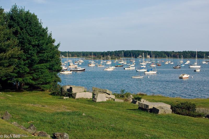 20090908_ New England_0427