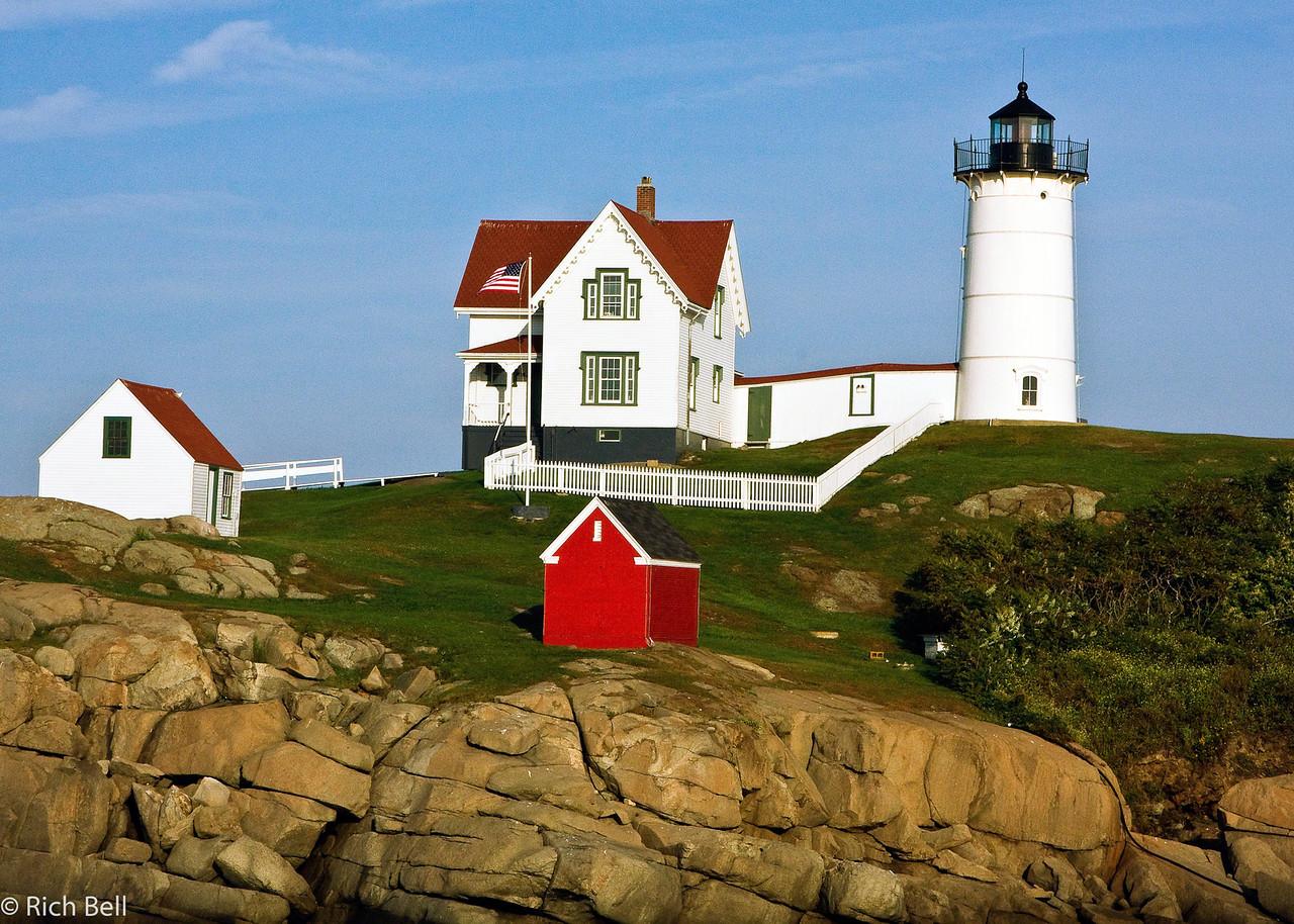 20090908_ New England_0455