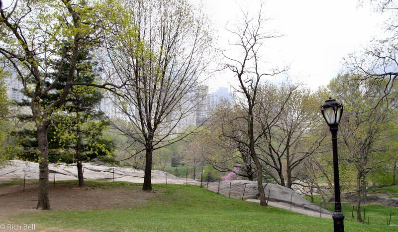 20050424 NYC 0060