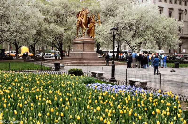 20050424 NYC 0066
