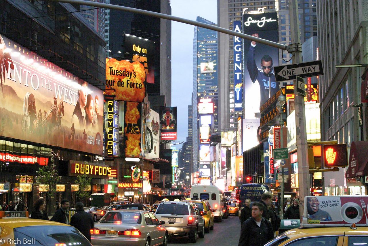 20050423 NYC 0022