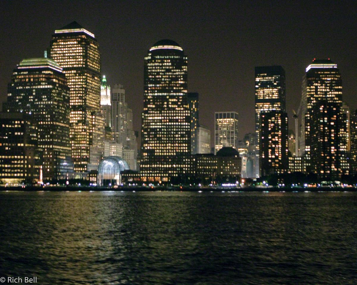 20071005 NYC 0164 copy