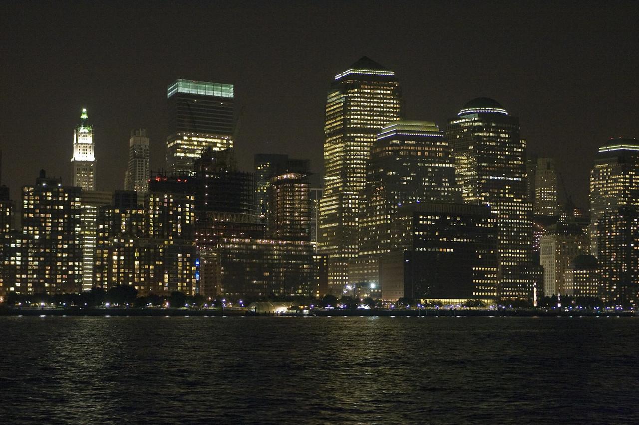 20071005 NYC 0174 copy