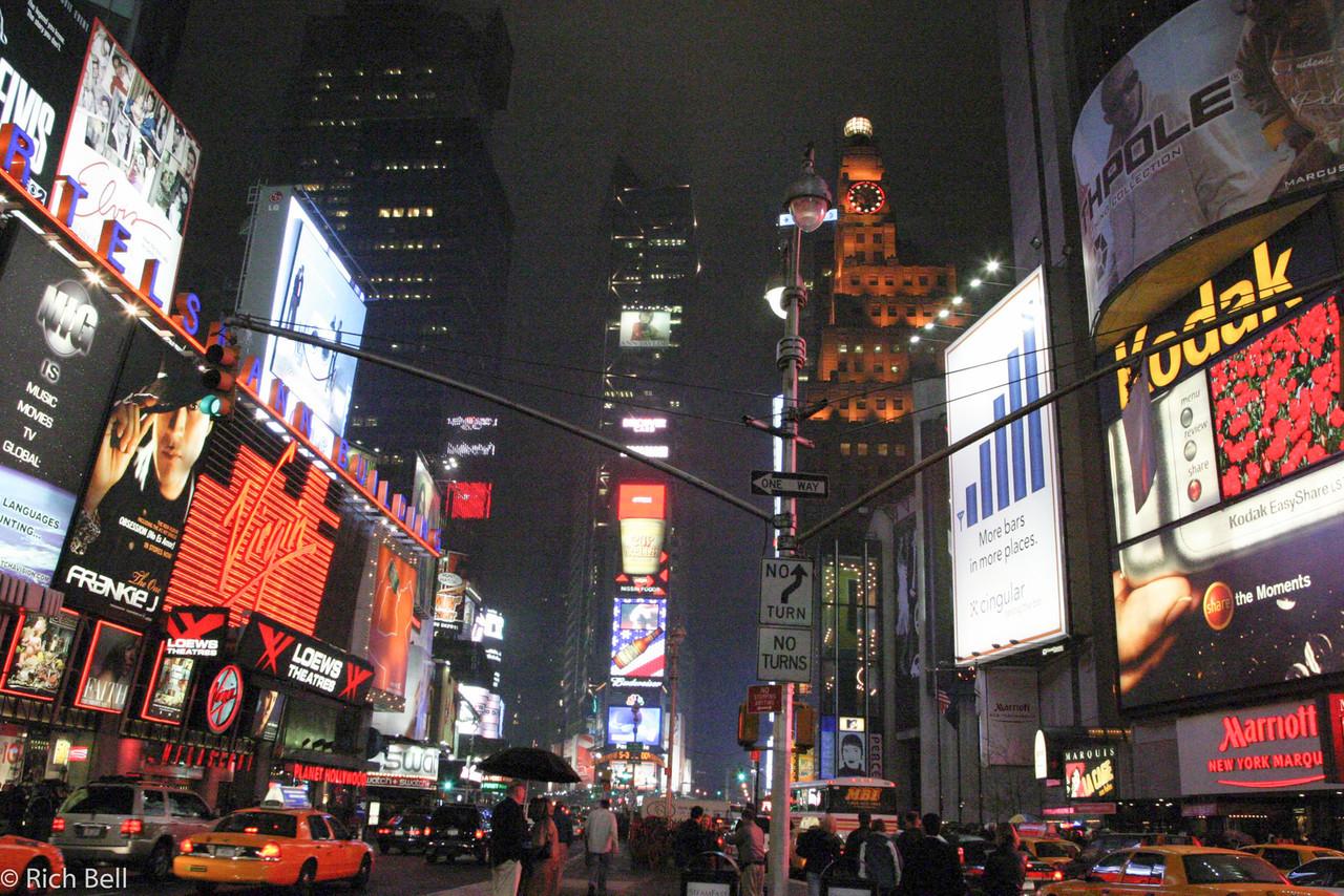 20050423 NYC 0040