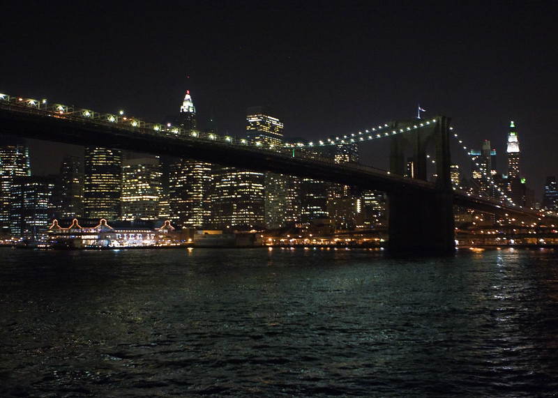 New York, New York 0022