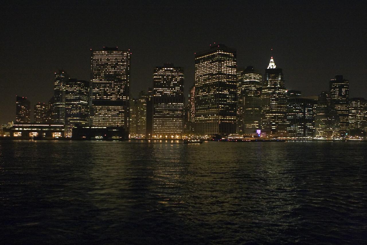 20071005 NYC 0116 copy
