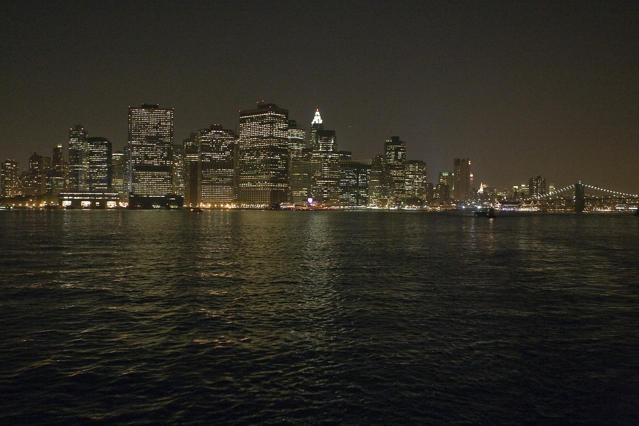 20071005 NYC 0122 copy