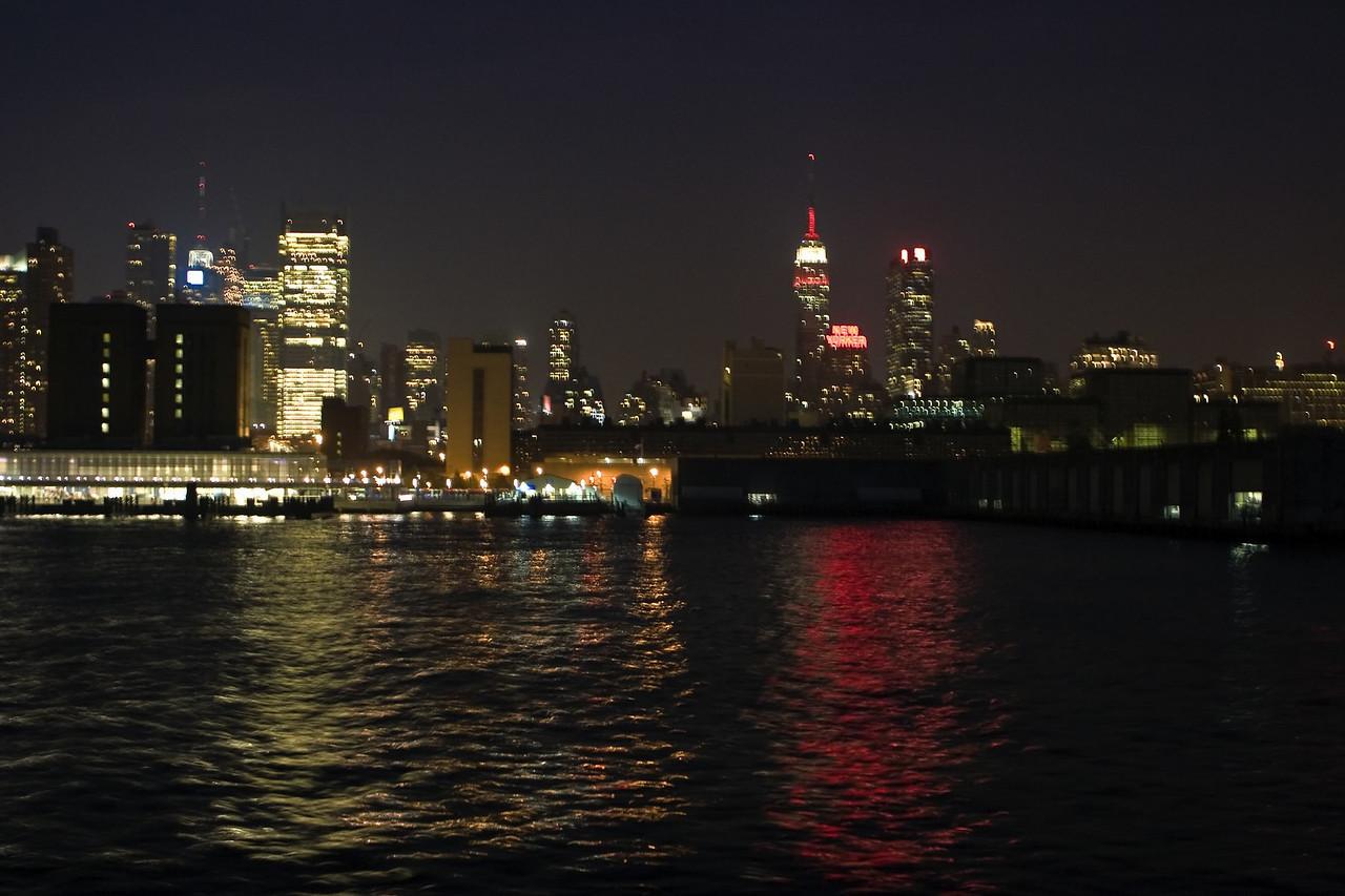 20071005 NYC 0097 copy