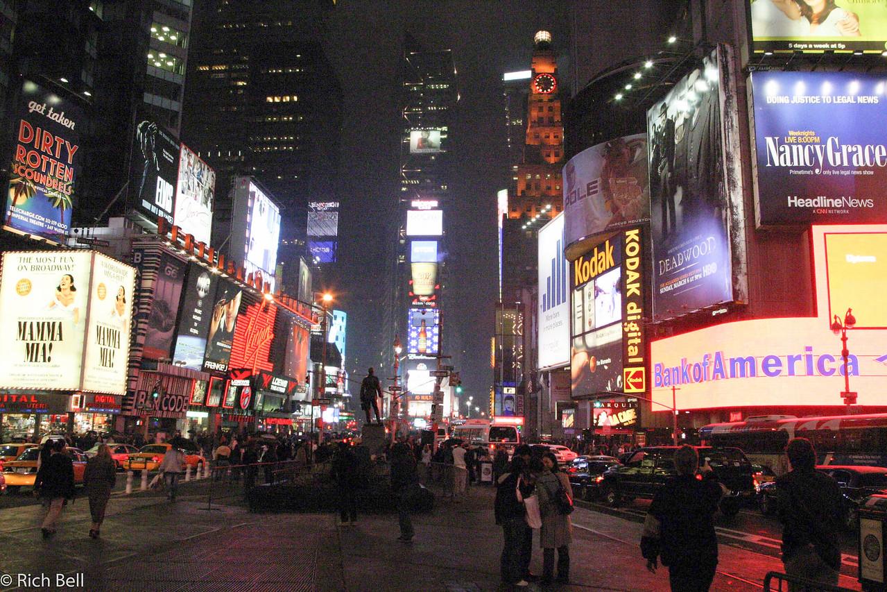 20050423 NYC 0038