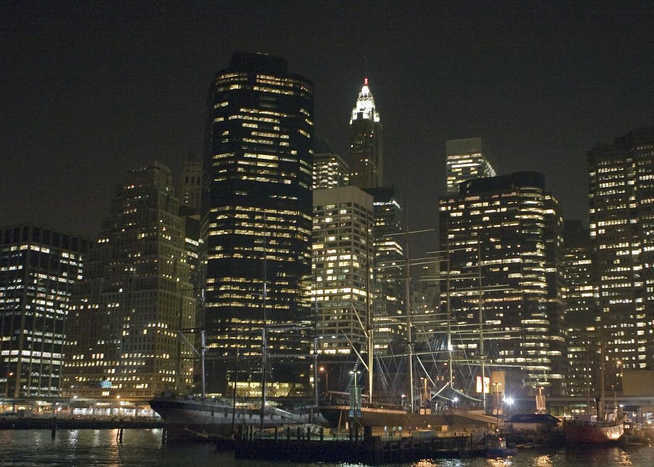 20071005 NYC 0111 copy