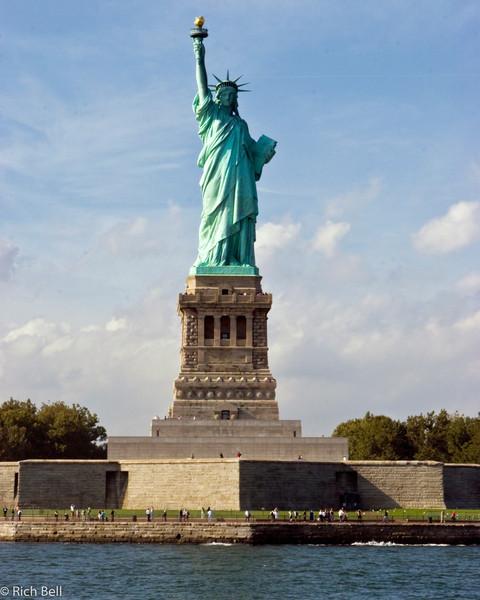 20071005 NYC 0070 copy