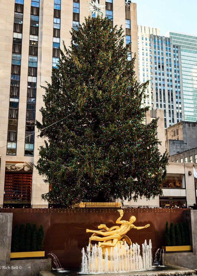 20141207 New York City -0936