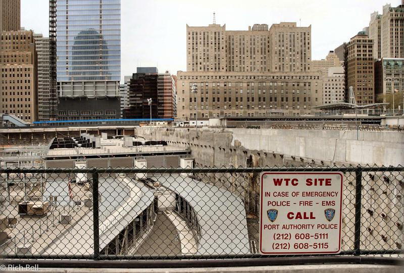 20050423 NYC 0998