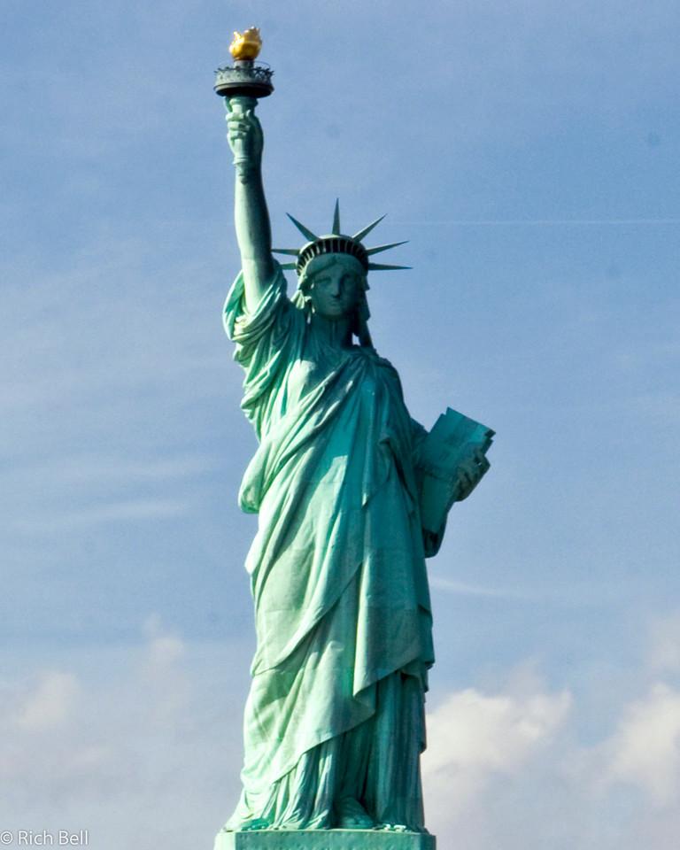 20071005 NYC 0070A copy