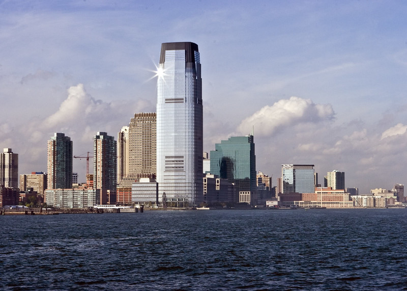 20071005 NYC 0090 copy