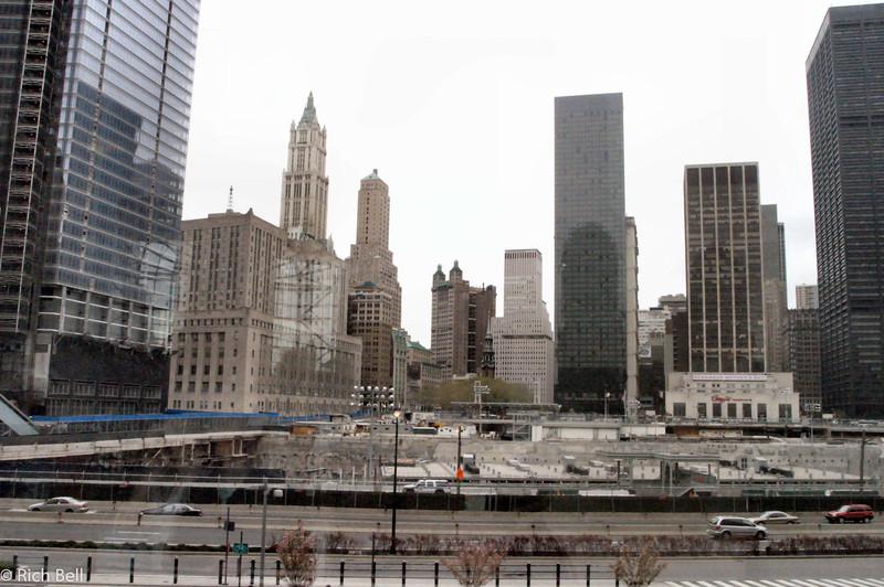 20050423 NYC 0014