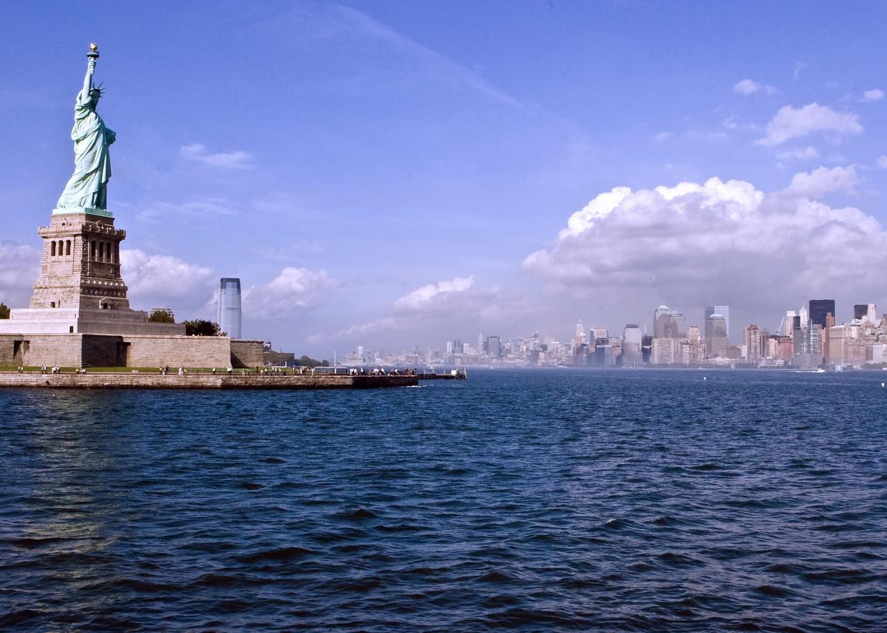20071005 NYC 0066 copy