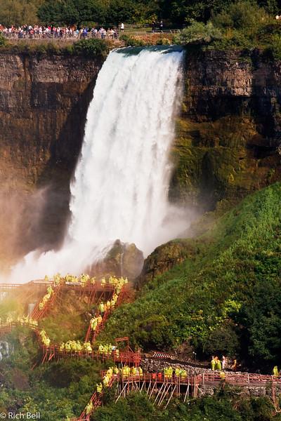 20090905_ Niagra Falls_0067