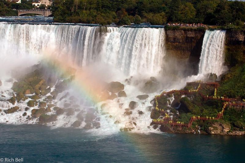 20090905_ Niagra Falls_0084