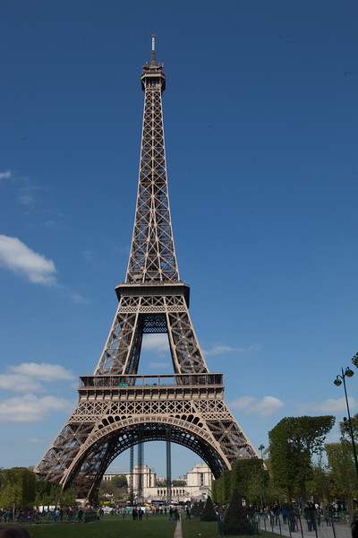 20140415 Paris 2117-Edit