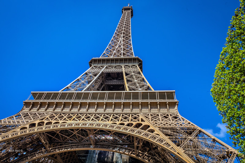 20140415 Paris 2111_2_3Balanced