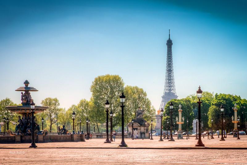 20140415 Paris 2186_7_8