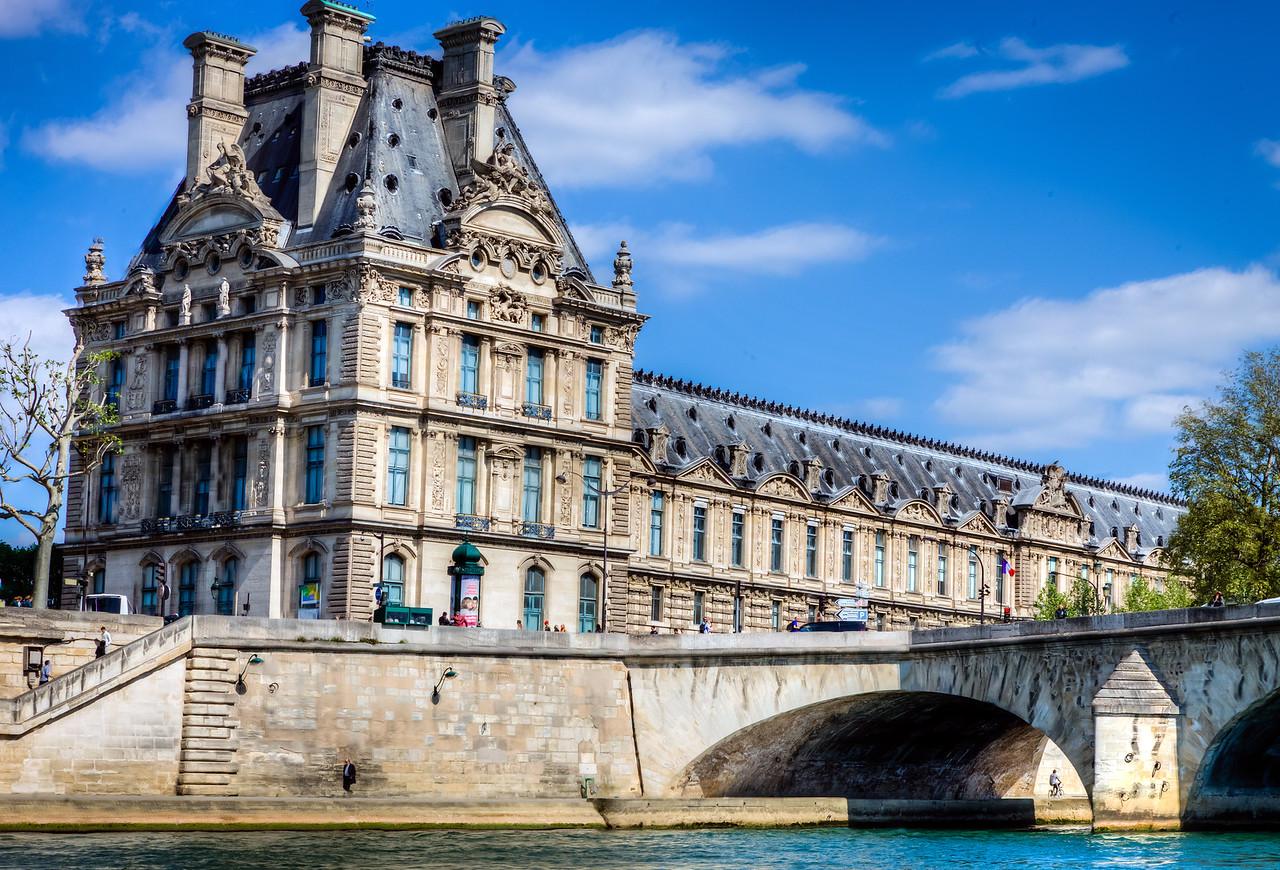 20140414 Paris 2090_1_2