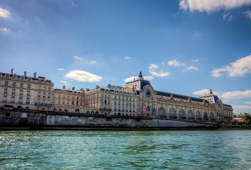 20140414 Paris 2048_49_50