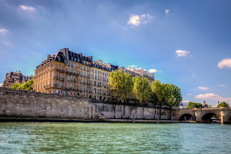 20140414 Paris 2042_3_4