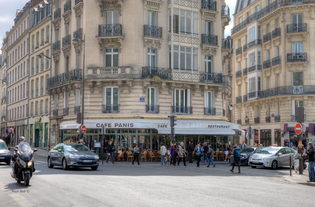 20140414 Paris 2006_7_8_tonemapped